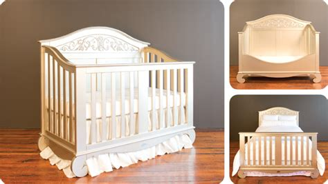 Bratt Decor Crib Recall by Why Your Bratt Decor Crib Is A Safe Choice For Baby