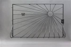 Gitter Für Kellerfenster : fenstergitter und gitter ~ Sanjose-hotels-ca.com Haus und Dekorationen