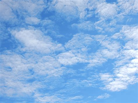 images nature cloud sky white sunlight air