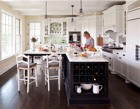 country kitchen design home bunch interior design ideas
