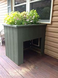 best 25 pet door ideas on pinterest dog rooms doggy With dog house doors for winter
