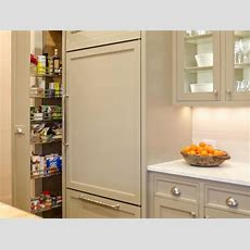 Pantry Cabinet Plans Pictures, Options, Tips & Ideas  Hgtv