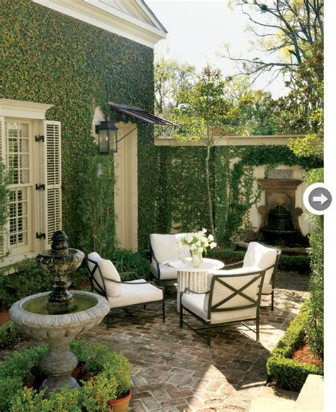Patio World by Decorating Outdoor Living In 2019 Backyard Outdoor