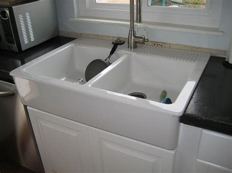 counter depth farmhouse sink 9 best ideas for the house images on pinterest kitchens