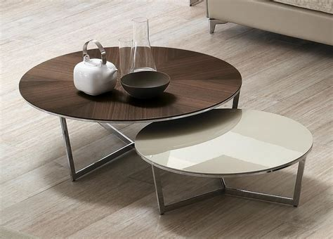 Contemporary Coffee Tables by Alivar Harpa Coffee Table Modern Coffee Tables By Alivar