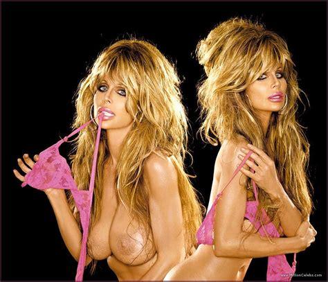 barbie twins nude belly dancers