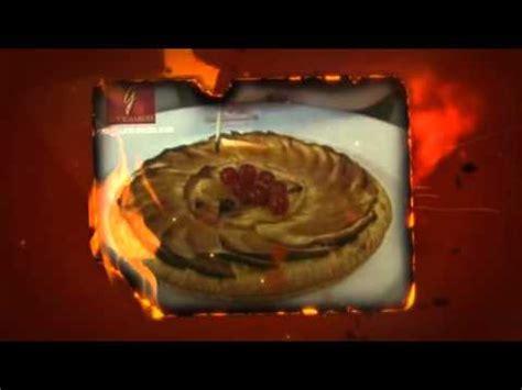 cuisine bosh bosh 39 s social stories storify
