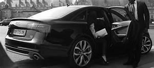 Emploi Chauffeur Privé : recherche chauffeur voiture de luxe ~ Maxctalentgroup.com Avis de Voitures