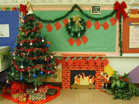 calling all trainees get involved with our christmas classroom competition educate teacher
