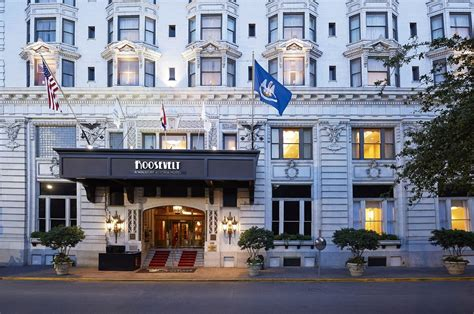 list of the best hotels in louisiana usa from cheap to luxury hotels updated for 2018