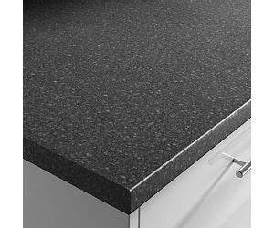 38mm Laminate Worktops   Benchmarx Kitchens & Joinery