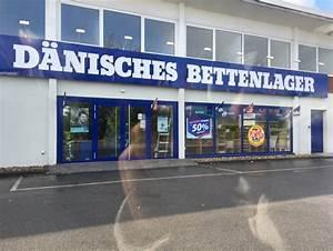 Dänisches Bettenlager Essen : d nisches bettenlager gmbh co kg fil l nen l nen bett ~ Yasmunasinghe.com Haus und Dekorationen