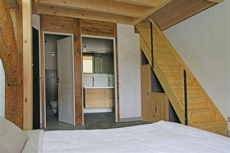 chambres hotes jura chambre duplex chambres d 39 hôtes jura