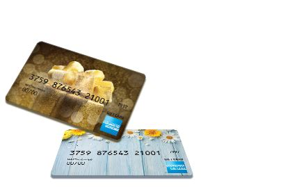 Some ideas are:promotions or sweepstakescustomer referrals or. Buy Personal and Business Gift Cards Online | American Express