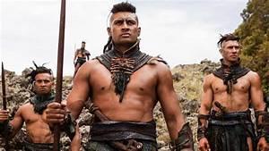 Meilleur Film Daction : the dead lands le film d 39 action maori salu par peter jackson et james cameron youtube ~ Maxctalentgroup.com Avis de Voitures