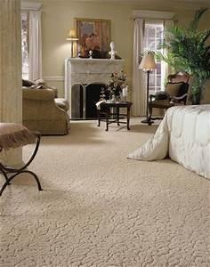 Bedroom carpet bedroom carpet ideas with beige carpet for Bedroom carpet colours