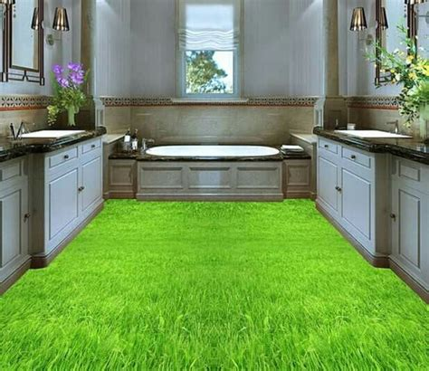 wow   real grass beautiful rooms  ideas