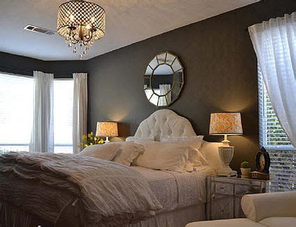 romantic modern bedrooms how to create a bedroom with color 13081