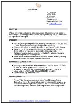 Free Cv Sles by Entry Level Marketing Resume Sles That An Entry Level