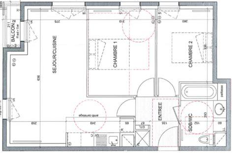 prix cuisine amenagee vente appartement bois colombes 92 habitat adapté