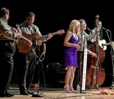 Festivals, fairs and concerts here are some of the annual festivals, fairs, and music concerts in and around asheville. Asheville Bluegrass First Class Festival | Folk festival ...