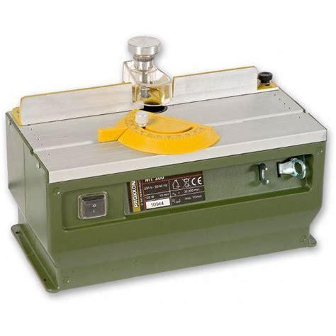 shop floor mats proxxon mp300 micro shaper px610872