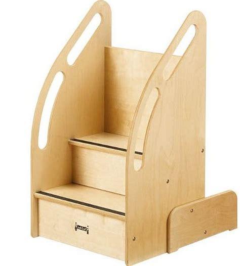 kitchen island bench ideas wooden kitchen stool kitchen ideas