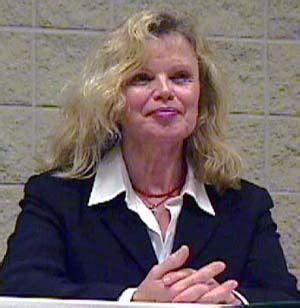 Marta Kristen | Headhunter's Holosuite Wiki | FANDOM ...