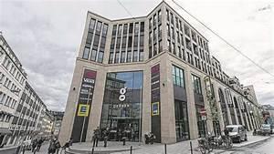 Dhl Shop Chemnitz : telekom dhl shop schon wieder shop im gerber dicht ~ A.2002-acura-tl-radio.info Haus und Dekorationen