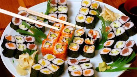 recettes cuisine chinoise une sélection des meilleurs blogs de cuisine asiatique l