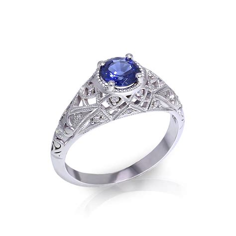 Filigree Sapphire Ring  Jewelry Designs. Bangle Silver. Flexible Wedding Rings. Dying Hair Platinum. Channel Set Diamond Wedding Band. Fire Engagement Rings. Smoky Quartz Rings. Blue Gem Sapphire. Lady Watches