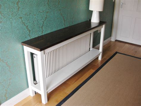 neptune kitchen furniture console tables radiator covers neptune console table