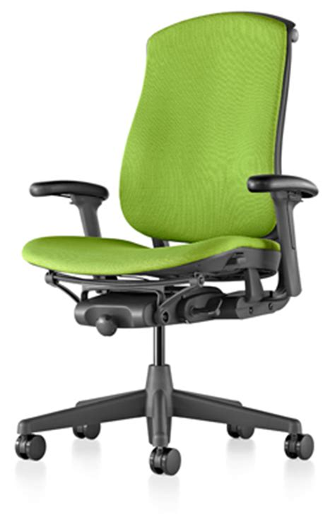 herman miller celle chair india celle task chair herman miller office chairs herman