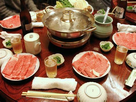 japanese shabu shabu pot 10 best shabu shabu restaurants in shinjuku diy pot hub japan