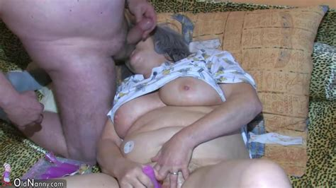 Oldnanny Sexy Nurse Shower Granny Granny With Grandpa Have Sex On Gotporn 4092045