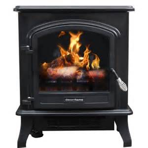 decor infrared stove heater qcih413 gbkp walmart