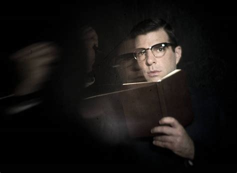zachary quinto american horror story zachary quinto talks about quot the big reveal quot on american