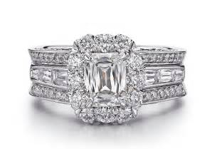 top 10 engagement rings ring designs top 10 engagement ring designs