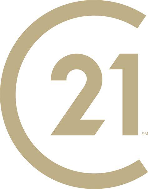 century 21 siege century 21 wikipédia