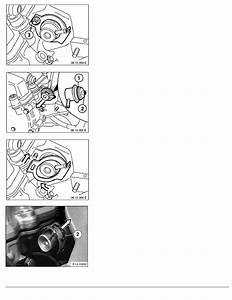Bmw Workshop Manuals  U0026gt  3 Series E36 318is  M44  Coupe  U0026gt  2