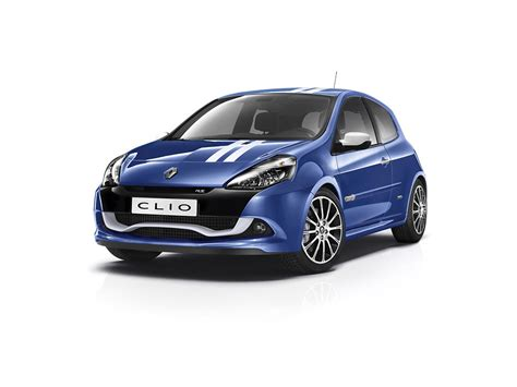 Clio R S Hd Picture by 2010 Renault Clio Gordini Rs Hd Pictures Carsinvasion
