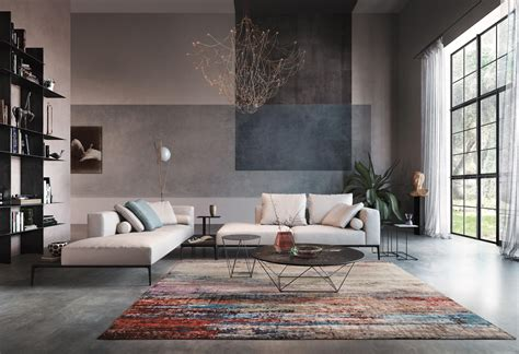 walter knoll jaan living jaan living armchair lounge chairs from walter knoll architonic