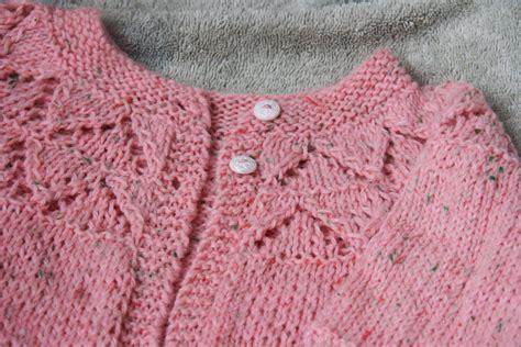 knitting baby sweater knitting baby sweaters cpeezers at home