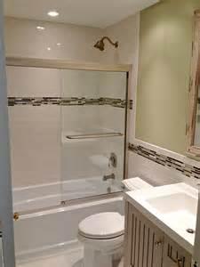 bathroom remodel in gainesville va contractors ramcom kitchen bath