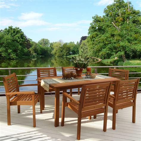 patio dining sets sears patio dining sets outdoor dining sets sears