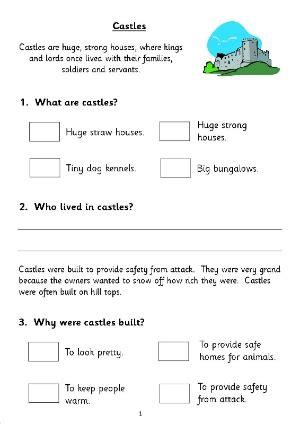 literacy homework sheets ks1 essay help
