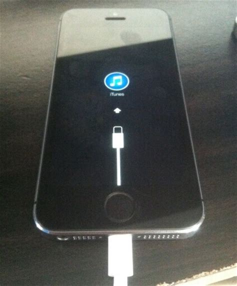 iphone 5 recovery mode phone unlocker unlock your iphone 5 iphone 4s 4