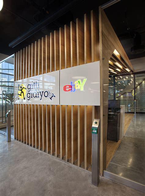 ebay entrance hall interior design ideas