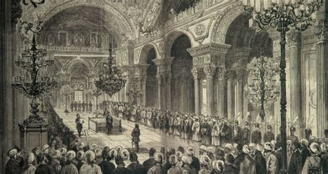 ottoman empire muslim democracy in islam and the ottoman empire daily sabah