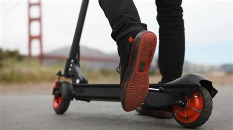 The Best Electric Scooters For 2019